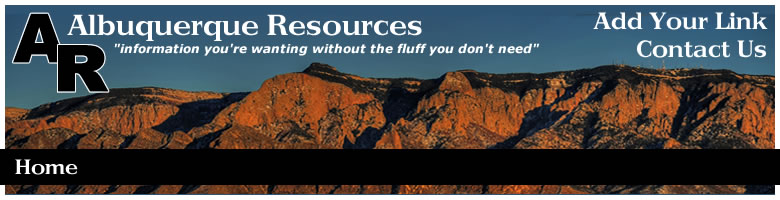 Albuquerque Resources